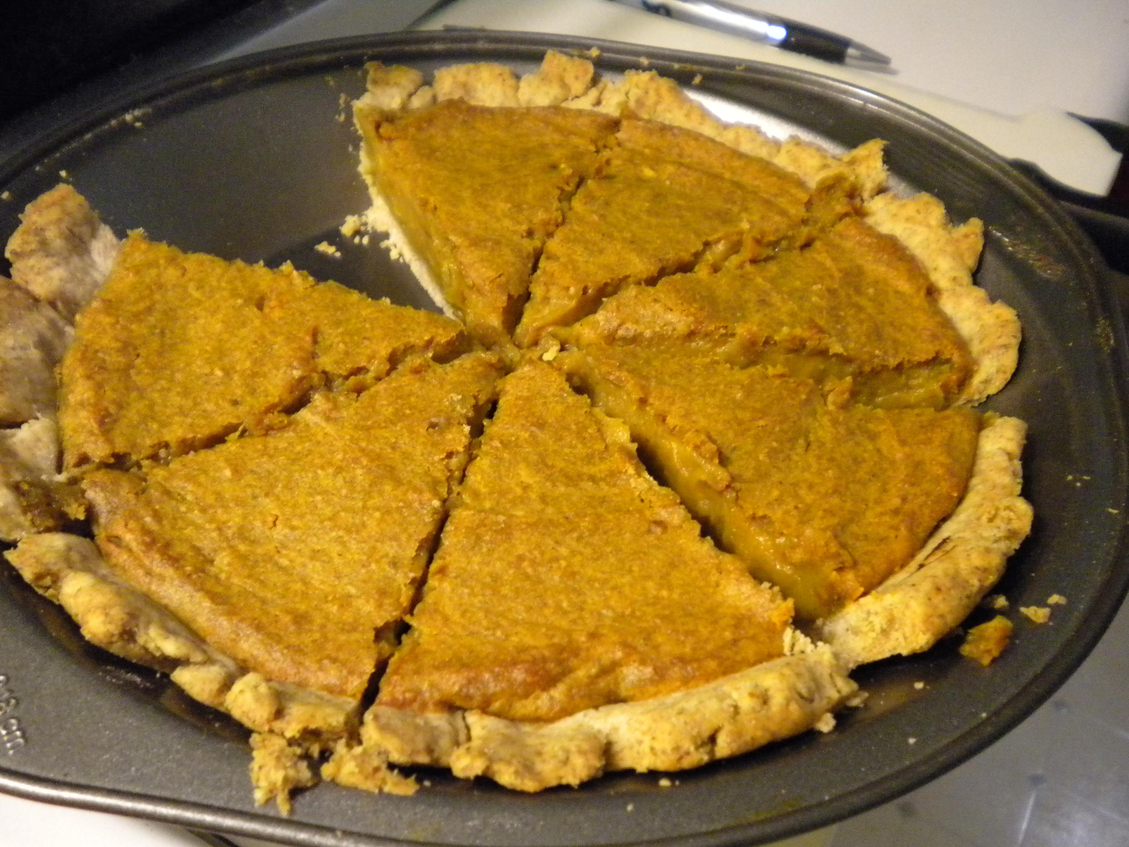 Recipe for soul food sweet potato pie 7000 recipes