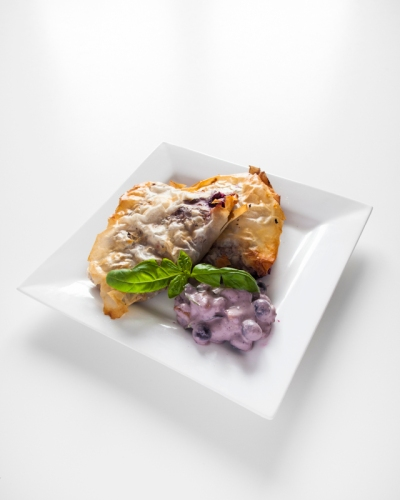 blueberry_phyllo